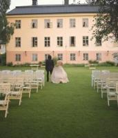 103_bridegroom2.jpg