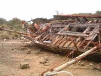 10_shipwreck.jpg