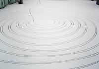 11_snow2.jpg
