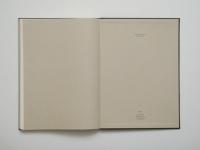 155_the-infinite-library.jpg