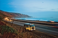 158_the-california-surf-project.jpg