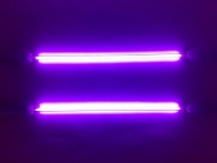 15_purple-neon-lights.jpg
