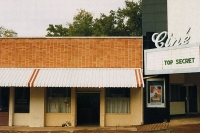 164_william-eggelston5.jpg