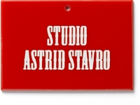165_astrid-stavro1.jpg