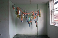 170_confetti-system.jpg