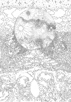 179_dp3.jpg