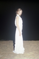 189_38cecilia-long-dress.jpg