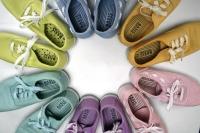 194_shoe-circle-2.jpg