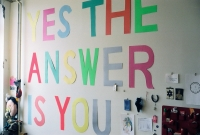 194_yes-the-answer-is-youv3.jpg