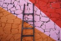 218_favela1.jpg