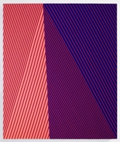 230_palma-blank7.jpg