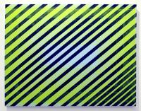 230_palma-blank9.jpg