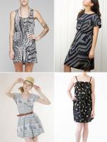 251_dresses.png
