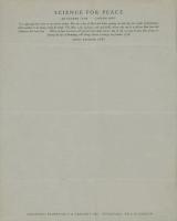 251_letterheady4.png