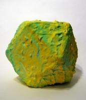 261_th-23-midori-hiroseuntitled-polyhedron2-2009.jpg