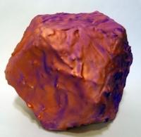 261_th-23-midori-hiroseuntitled-polyhedron3-2009.jpg