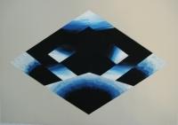 261_th-29-midori-hiroseuntitled-black-blue-2009.jpg