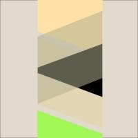 278_rectangularobjects3.jpg