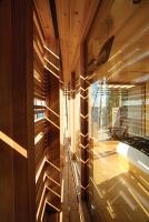 278_taylor-smyth-architects.jpg