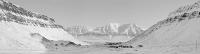 27_longyearbyensvalbard.jpg