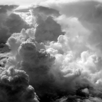 282_kevindooley-clouds-ipad-wallpaper.jpg