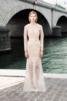 283_givenchy-couture-fall-2011-013161747618964.jpg