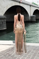 283_givenchy-couture-fall-2011-020161752307135.jpg