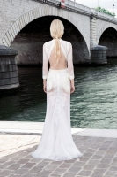283_givenchycouture8.jpg