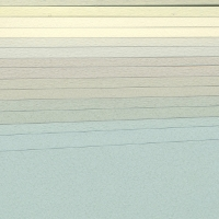 283_rectangularobjects5.jpg