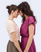 285_first-gay-lesbian-marriages-nyc-new-york.jpg