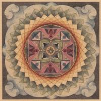 287_meditation-27-2011.jpg
