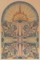 287_meditation-30-2011.jpg
