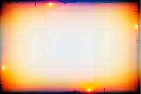 292_screen-shot-2012-07-17-at-51716-pm.png