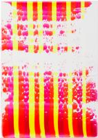 292_screen-shot-2012-07-19-at-93558-am.png