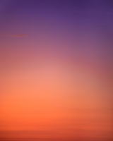 293_-point-dume-malibu-ca-sunrise-546am.jpg