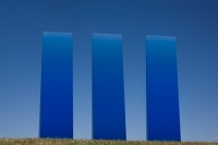 293_sky-blue-triptych-wedge-2.jpg