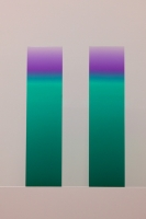 293_tri-color-diptych-gradient-wedge2.jpg