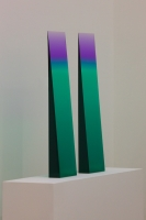 293_tri-color-diptych-gradient-wedge31.jpg