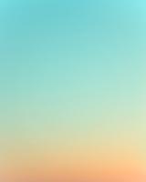 293_venetian-causeway-fl-sunset-6-54pm-plate-1.jpg
