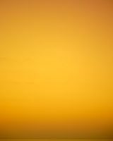 293_venice-beach-ca-sunrise-6-15am.jpg