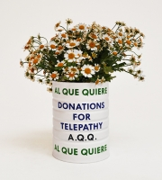 299_donations-vase-blue-flattened.jpg