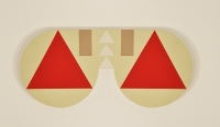 299_double-red-triangle-painting-flattened.jpg