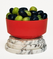 299_marble-pedestal-bowl-with-grapes-flattened.jpg
