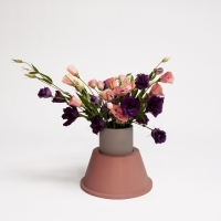 299_pink-base-vase-flattened.jpg