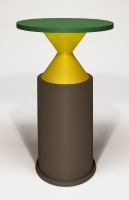 299_yellow-grey-green-pedestal-flattened.jpg