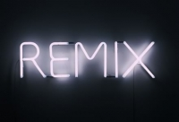 29_remix.jpg