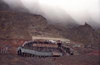 30_longyearbyen-minejs14.jpg