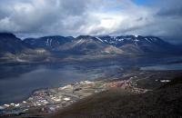 30_longyearbyen4.jpg