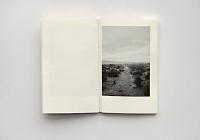 54_farewell-books2.jpg