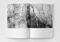54_farewell-books4.jpg